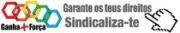 Ficha provisória de sindicalização